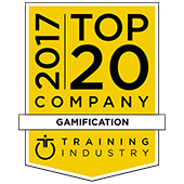 Training_Industry_Top20_Gamification-2017