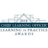CLO_2018_award-img