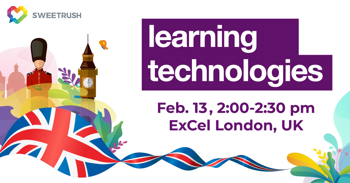 learning technologies conference 201