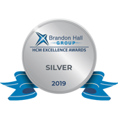 Brandon Hall Silver 2019