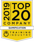 top 20 gamification