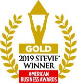 ABA19_Gold_Winner