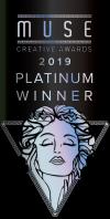 Muse-site-bug_Platinum_2019