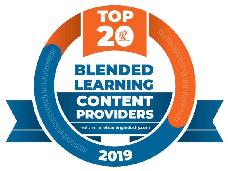 top-elearning-content-providers-blended-learning-