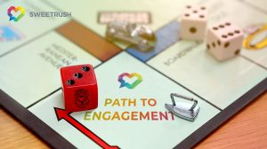 What branding can do for gamification