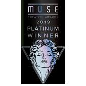 Platinum_Muse_2019