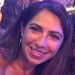 Danielle Taurmina