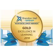 Brandon_Hall_Awards_2018