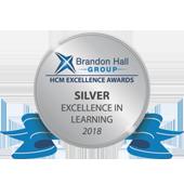 Brandon_Hall_Awards_Excellence_2018