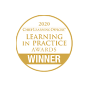 CLO_Gold_Excellence_eLearning