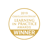 CLO_Gold_Excellence_eLearning-2019