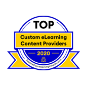 Custom_eLearning_EI_2020