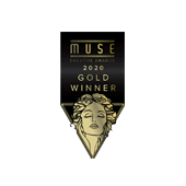 Gold_2020_Muse_Video_Training