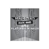 Hermes_2020_Training_video