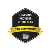 Learning_Provider_2020