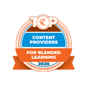 Top_Blended_learning_elearning_Industry