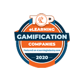 Top_Gamification_elearning_Industry