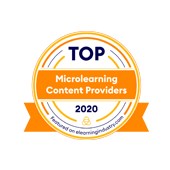 Top_Microlearning_elearning_Industry