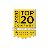 Training_Industry_Top_Content_2020